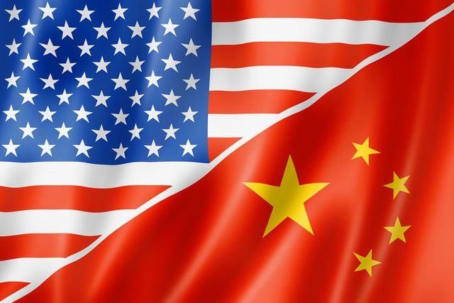 U.S. interest rate timeline the casualty of Yuan devaluation and currency wars? featured image