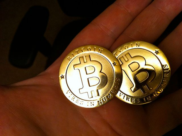 Bitcoin backers propose solution to split that threatened disruption featured image