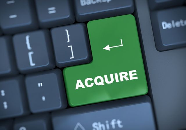 Carlyle snags insurance SaaS buyout featured image