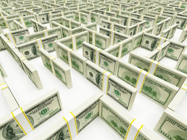 """Kreditech nabs $92m to build services for the """"underbanked"""" featured image"""
