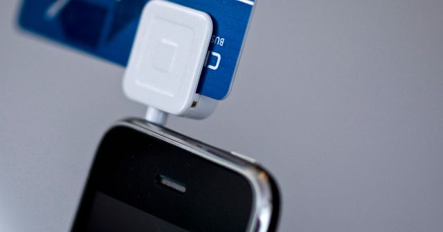 Square, the mobile payments company, disclosed I.P.O. plans featured image