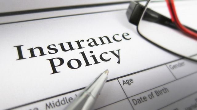 Think you're insured? If you don't have business interruption insurance,  think again featured image