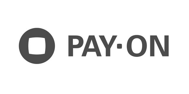 ACI Worldwide (ACIW) enters agreement to acquire PAY.ON featured image