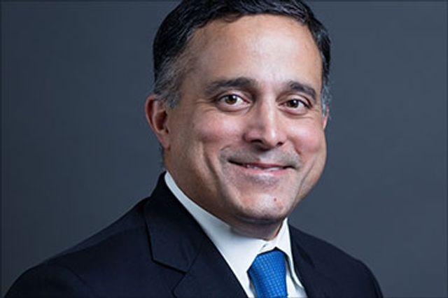 Ex-CFPB bigwig talks regulating fintech innovators featured image