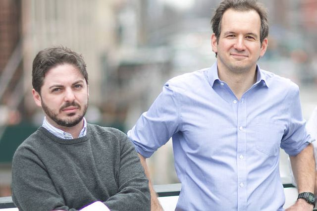 Bessemer Backs Consumer Lending Startup Bread featured image