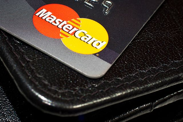 FinTech Startups Find Their Market Entry: MasterCard Announces Start Path Global Program featured image