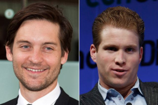 Tobey Maguire signs on with $50M Joe Lonsdale fund featured image