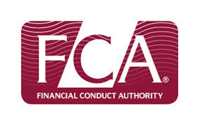 Innovative Fintech Entrepreneurs Catch A Break From Regulator featured image