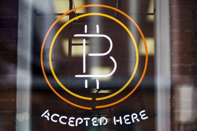 Bitcoin Startup Blockstream Raises $55 Million in Funding Round featured image