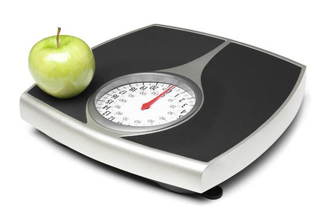 Aha! A Dollars and Cents Reason to Lose Weight featured image