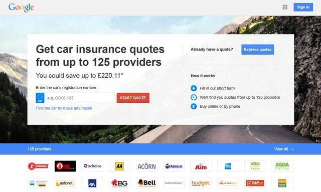 Google to Shut Down Its Comparison-Shopping Website featured image