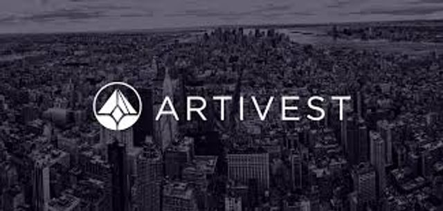 Artivest streamlines reporting integration with major custodians featured image