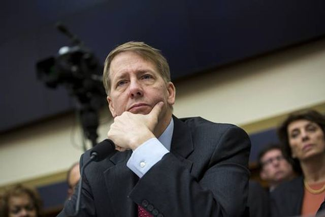 CFPB Fines Fintech Firm Dwolla Over Data-Security Practices featured image