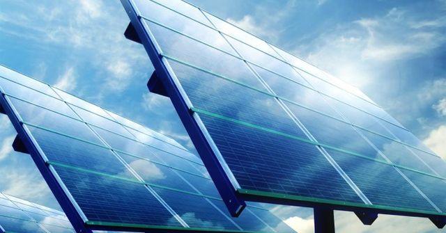 Solar financing platform Wunder raises $3.6M featured image