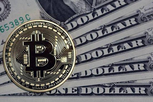 Bitcoin Technology's Next Big Test: Trillion-Dollar Repo Market featured image