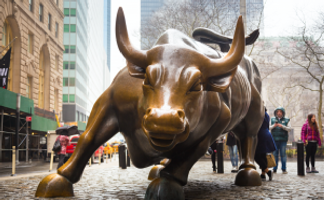 7 Wall Street Firms Test Blockchain for Credit Default Swaps featured image