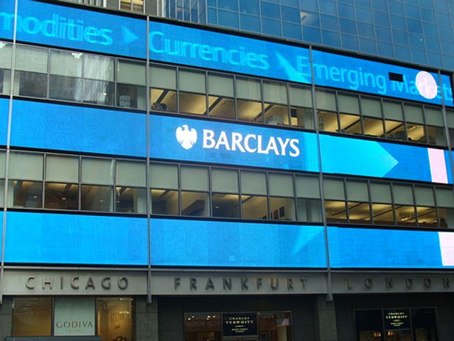 Barclays provides £1 million venture funding to AccessPay featured image