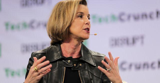 Former Citigroup CFO Sallie Krawcheck launches Ellevest, a digital investment platform for women featured image