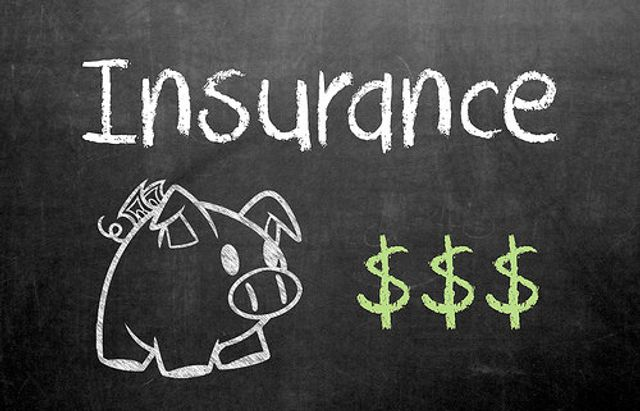 The Road Ahead: 3 big insurance trends for the next 12 months featured image