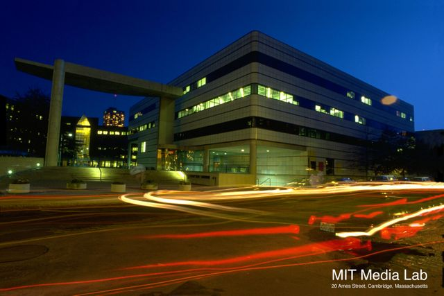 MIT Media Lab and Learning Machine Release Blockchain Technology for Educational Credentials featured image