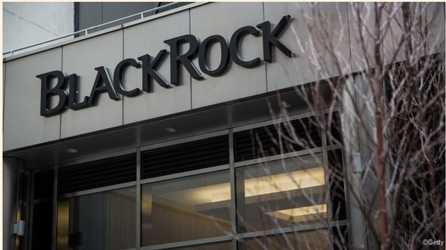 BlackRock carves niche in UK mortgages featured image