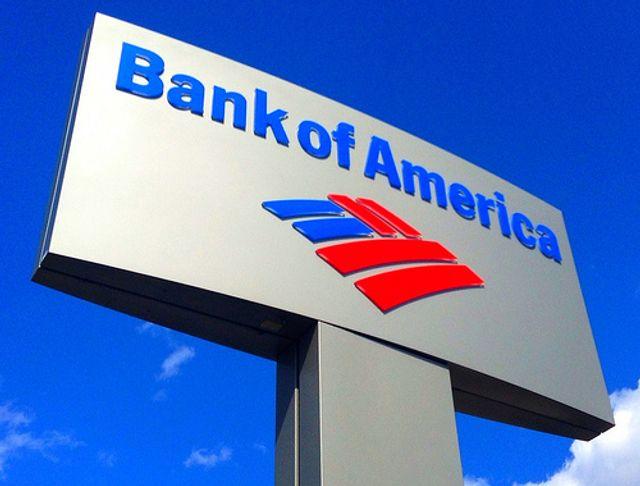 Ex- BofA debt markets veteran Paul Richards opens fintech company featured image