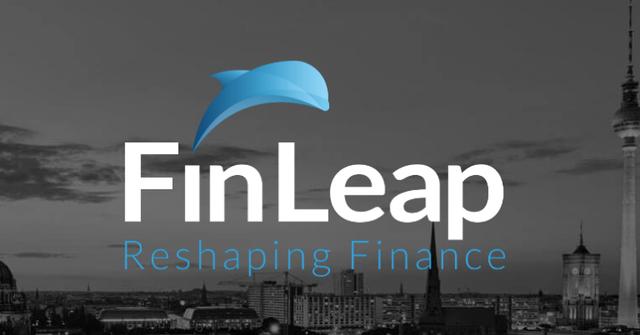 German fintech company builder FinLeap raises €21M at €121M valuation featured image