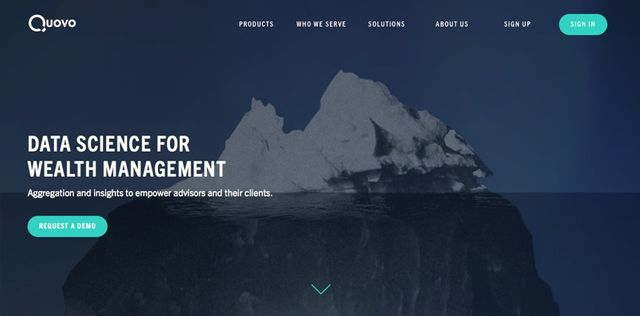 Quovo partners with Totum Wealth Partners to better assist financial advisors featured image