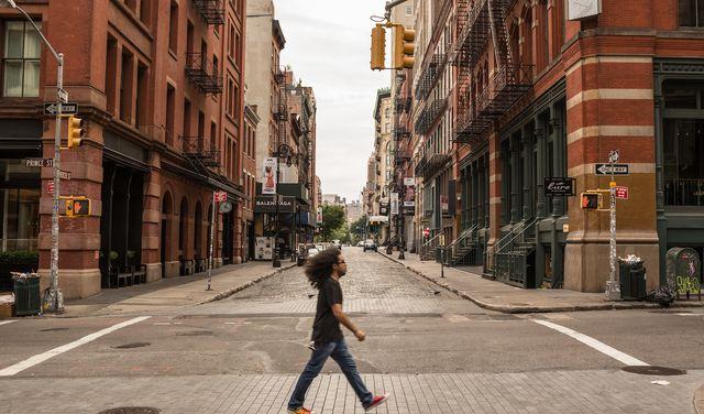 IBM opens blockchain garage in New York featured image