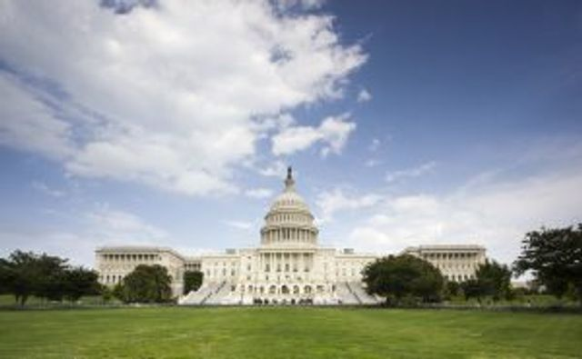 Axoni joins a DTCC Blockchain Event on Capitol Hill featured image