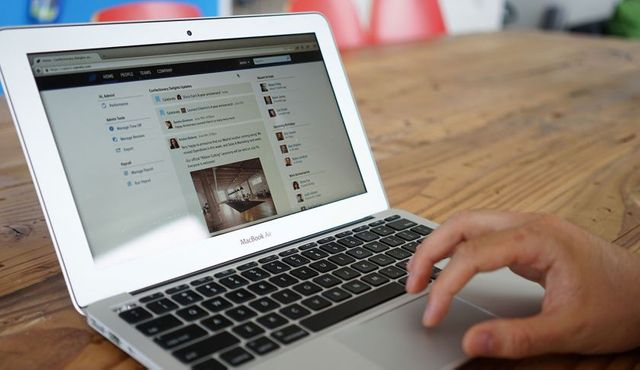 Namely raises $30m to build out platform capabilities featured image