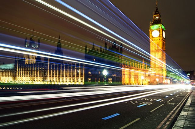 UK FCA: Blockchain can help with compliance requirements featured image