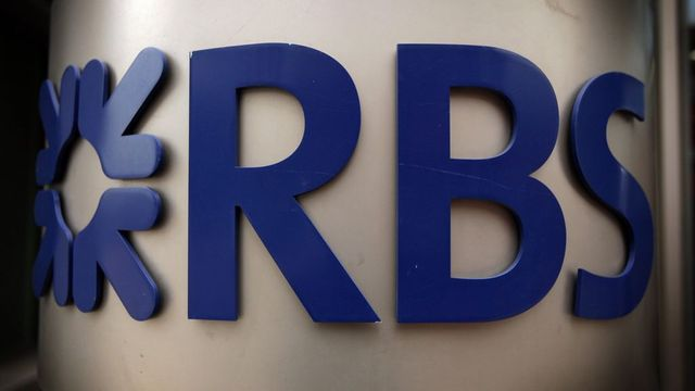 RBS sheds 220 jobs as robo-advice increases featured image