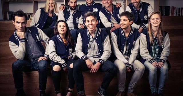 GoCardless raises $13m Series C featured image