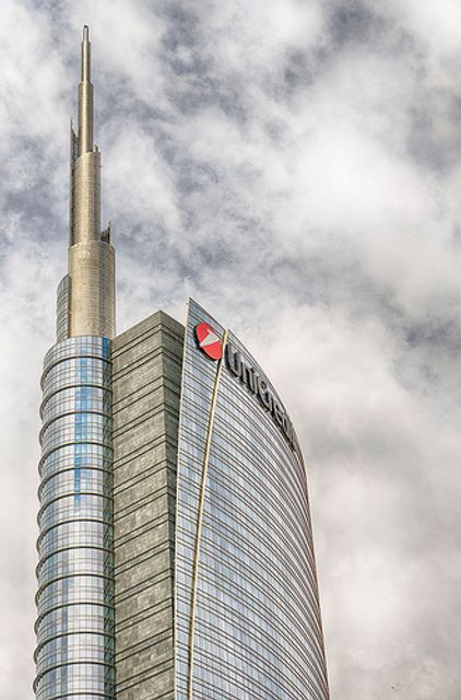 UniCredit allocates EUR200m for fintech investments featured image