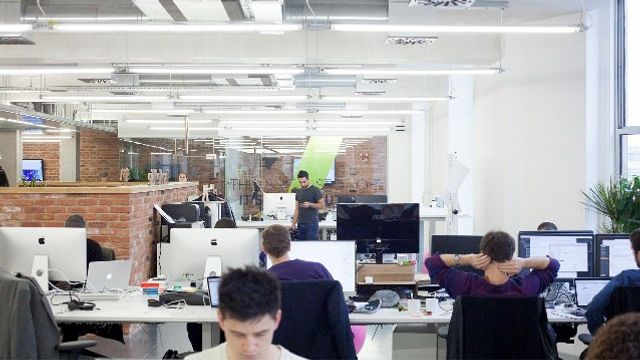 UK small business tax relief a boost to FinTech startups featured image