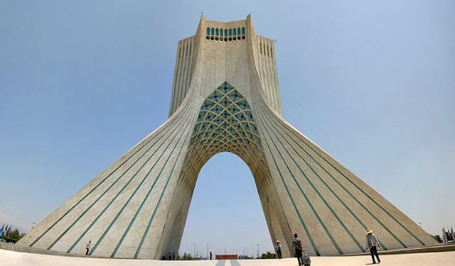 Paymentwall deploys in Iran featured image