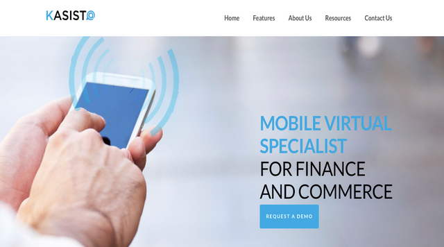 Kasisto receives investment from DBS Bank featured image