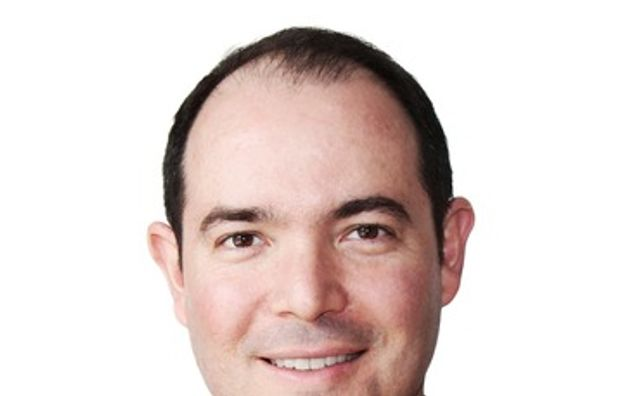 Artivest hires BoA Hedge Fund Strategies head featured image