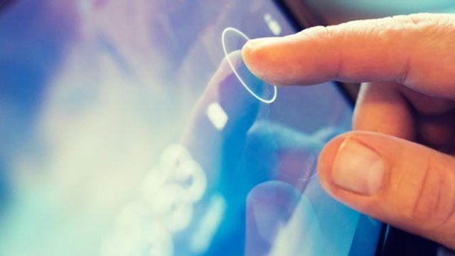 Pleo raises EUR500k seed round featured image