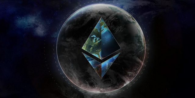 Ethereum inventor explains how to build a private blockchain featured image