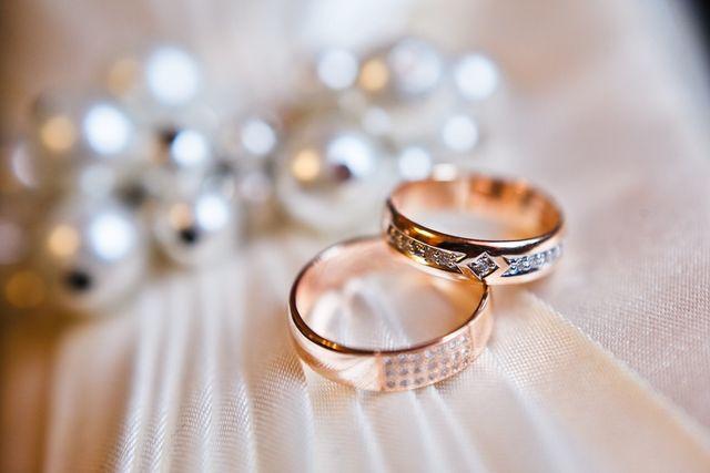 Disrupting divorce: Ethereum-based prenups featured image