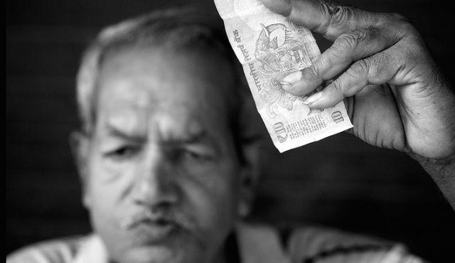 CreditVidya Raises $2m to Generate Credit Scores in India featured image