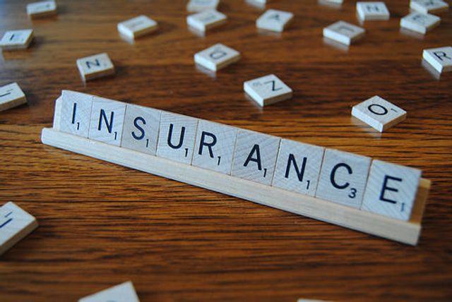 Sapiens Acquires P/C Insurance Software Firm Maximum Processing featured image