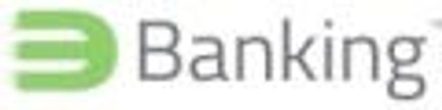 D3 Banking Receives $10 Million Investment from West Partners featured image