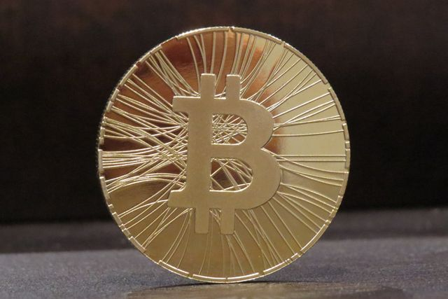 Quoine raises $16 million for bitcoin exchange featured image