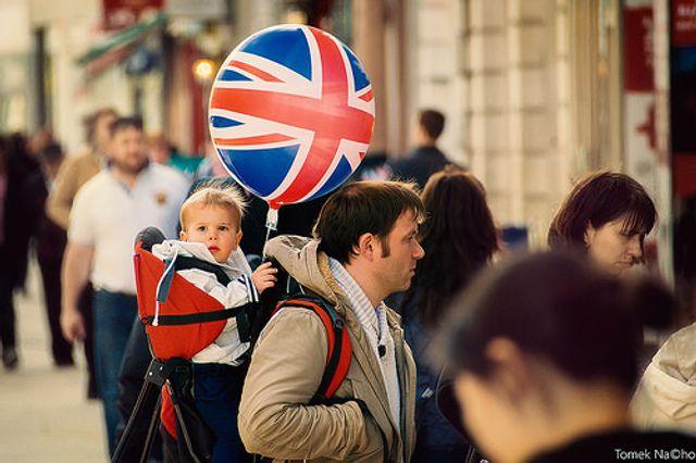 London start-up scene weighs threat of British Techxit featured image