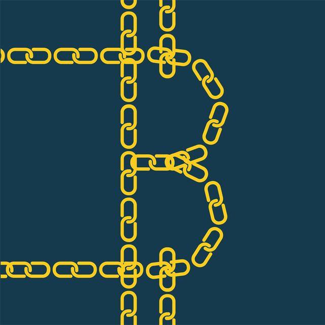 Blockchain Identity Startup Netki Raises $3.5M featured image