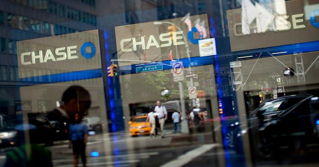 Jamie Dimon: Why We're Giving Our Employees a Raise featured image