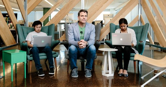 Warned of a Crash, Start-Ups in Silicon Valley Narrow Their Focus featured image